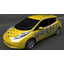New York City getting six electric car taxis next year