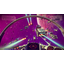 E3 2014: No Man's Sky gameplay trailer