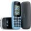 Nokian huhutut peruspuhelimet paljastettiin