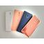 Nokia 5 sai Android Oreo -beetan, pian tarjolla myös Nokia 6:lle