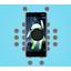 Nokia 8 sai Android Oreo -päivityksen!