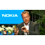 Stephen Elop writes email to Nokia employees following layoffs