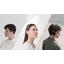 Kiinalaisvalmistaja esitteli kolmet uudet Nokia-kuulokkeet