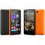 New Microsoft Lumia 430 sells for just $70 unlocked