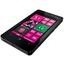 T-Mobile announces exclusive Windows Phone 8 device