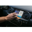 German car makers to buy Nokia HERE mapping service