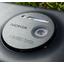 Windows Phone -pomo julkaisi Lumia 1020:llä otettuja kuvia