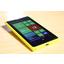 PMMP:n ja Cheekin keikalla: Lumia 1020:n videokuvaustesti