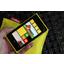 Kommentti: LTE tulee tänä syksynä vauhdilla - luvassa useampia puhelimia