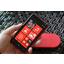 Nokia Lumia 820, 920 priced in Europe