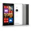 Näin Lumia 925 eroaa 920:sta -- katso lista muutoksista
