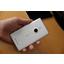 Testissä Nokia Lumia 925: Uutta vain parikymppiä ja pari milliä?