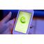 VIDEO: Xbox Companion app on Nokia Lumia demo