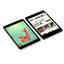 Pelko pois: Nokia N1:ssä on sittenkin Google Play -kauppa ja Googlen sovellukset
