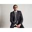Nokian uusi johtaja: Suomalaisista on tullut kansainvälisempiä