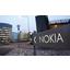 Katsaus: Tässä Nokian mielenkiintoisimpia puhelimia matkan varrelta