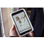 Barnes & Noble sells stake in Nook to Pearson