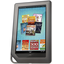 Best Buy drops price of Nook Color