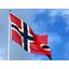 Norwegian teens arrested for web attacks