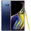 Samsung julkaisi Galaxy Note9:n – Tällainen on yksi parhaimmista Android-puhelimista