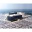 Bloomberg: NSA tiesi Heartbleedistä kauan ennen muita