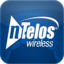 Dish Network and nTelos to develop broadband service