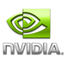 Nvidia promises Tegra 4i chip with built-in LTE modem for next year
