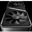 NVIDIA perui kaksi RTX 30 -sarjan näytönohjainmallia