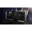 NVIDIA: Rajaamme tulevan RTX 3060 -näytönohjaimen käyttöä bitcoinien louhinnassa, haluamme sen pelaajille