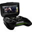 Nvidia Shield now shipping on July 31st