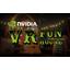 Nvidia julkaisi ilmaisen VR-pelin