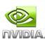 Nvidia julkaisi 3D-lasit langallisena