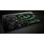 NVIDIA reveals Tegra Note tablet platform, powered by Tegra 4