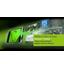 HTC tuomassa NVIDIA:n Tegraan perustuvia puhelimia?