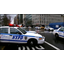 NYPD testaa Google Glass -laseja