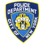 NYPD creates dedicated team to catch iPhone, iPad thieves