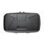 Facebookin omistamien Oculus Rift DK2 -virtuaalilasien toimitus alkoi