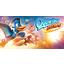 Tästäkö uusi suomalainen pelihitti? Oddwings Escape julkaistu
