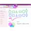 Office päivittyi iOS-laitteille, tuki 3D Touchille