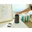 Google introduces second OnHub router