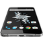 The OnePlus X is here, at just $249