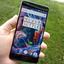 OnePlus julkaisi suuren päivityksen OnePlus 3:lle ja 3T:lle