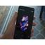 OnePlus 5 sai uuden Android Oreo -esiversion