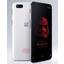 OnePlus tuomassa takaisin suositun pintamateriaalin huippupuhelimen uudessa versiossa