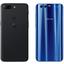 Kumpi kannattaa ostaa, OnePlus 5T vai Huawei Honor 9 Premium?