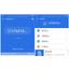 Vuoto kertoo OnePlussan tulevan huippupuhelimen, OnePlus 6:n, suorituskyvystä