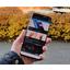 Arvostelu: OnePlus 7T Pro - Loistava puhelin, turha päivitys?