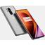 Vuoto: OnePlus 8 -sarjan puhelimien hinnat alkavat noin 700 eurosta ja yltävät yli 1000 euroon