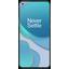 OnePlus vahvisti: OnePlus 8T Pro -mallia ei tule