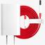 Miksi OnePlus 6:ssa ei mainita huippunopeaa Dash Chargea?